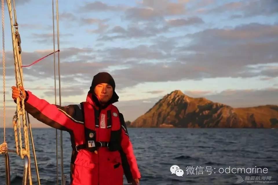 音乐,帆船 梦想那么远这么近——音乐玩家的帆船环球之旅 ffcbd75f1d657cacfdada464443a22cc.jpg