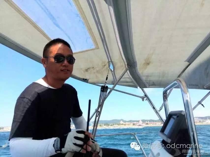 音乐,帆船 梦想那么远这么近——音乐玩家的帆船环球之旅 124087718e01c1045bd62c18f1eca739.jpg