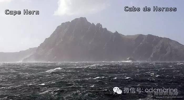 音乐,帆船 梦想那么远这么近——音乐玩家的帆船环球之旅 6f62aba465ca3f0c1ac6e31f0474129d.jpg