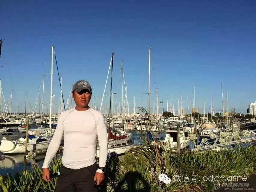 音乐,帆船 梦想那么远这么近——音乐玩家的帆船环球之旅 578b3eba7273c8ff665acdabe7663022.jpg