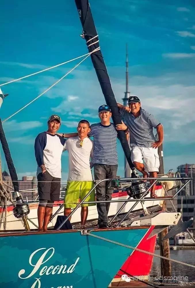 音乐,帆船 梦想那么远这么近——音乐玩家的帆船环球之旅 eccc9602296f236af3cad7bd445f347b.jpg
