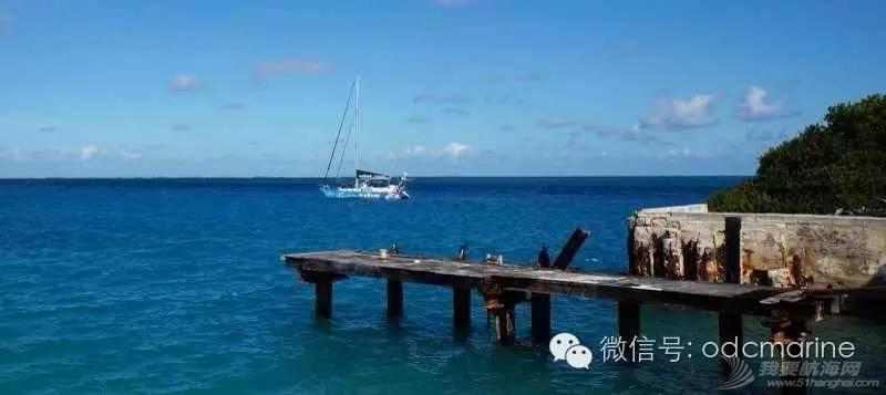 音乐,帆船 梦想那么远这么近——音乐玩家的帆船环球之旅 209a90276a96dccde2c34de65afa5942.jpg
