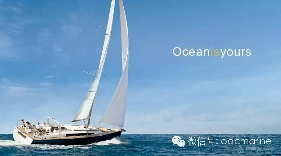 音乐,帆船 梦想那么远这么近——音乐玩家的帆船环球之旅 11a8e3d3ea8e6ebfa54075925affc76d.jpg