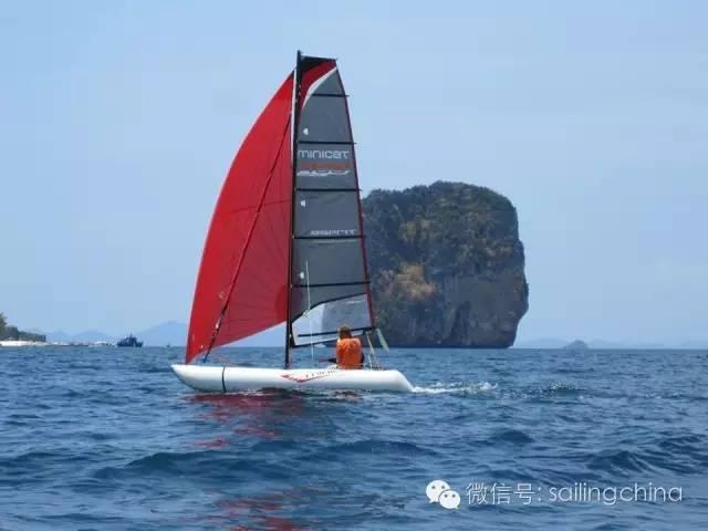生活不止眼前的苟且,还要有诗和远方的海洋---中国北方帆船游艇驾驶培训开始招生 720c6218b38c628b357a6ad9ff96b9b4.jpg