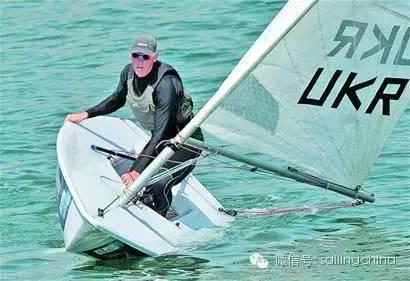 """世界杯帆船赛开赛 浮山湾秒变""""竞技场"""" 415c3e1a975d41ca579efe8b045000b1.jpg"""