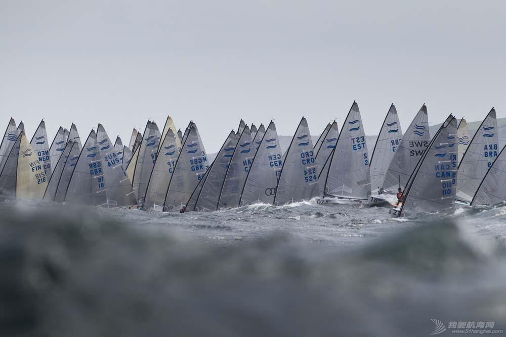 芬兰人级,帆船 芬兰人级帆船 day-five-120517-finn-gcup-060_sm.jpg