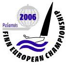 芬兰人级,帆船 芬兰人级帆船 Finnopenec06.jpg