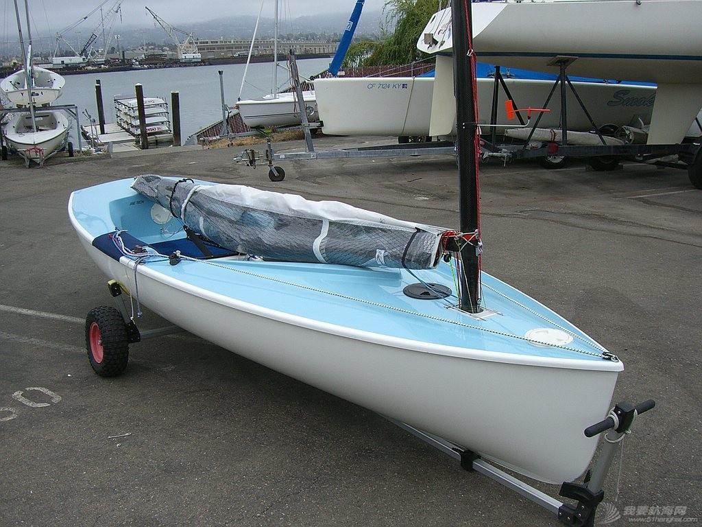 芬兰人级,帆船 芬兰人级帆船 jibe-tech-vanguard-001z.jpg