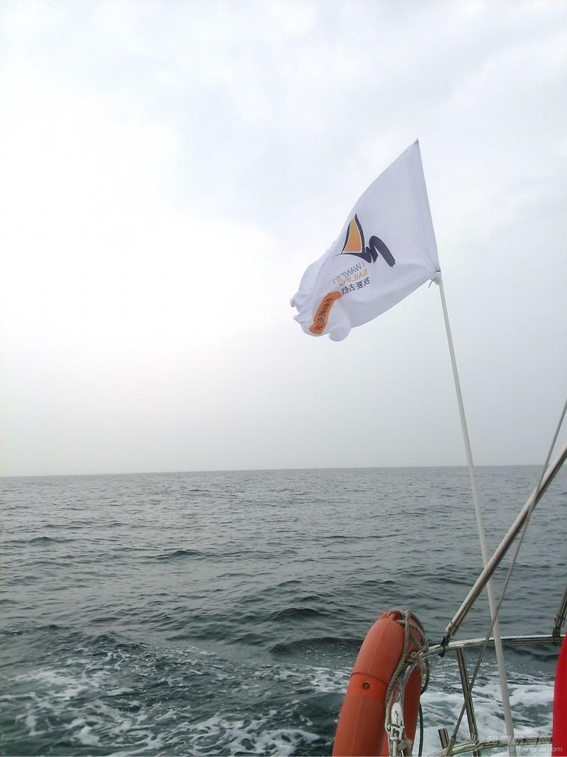 我要去航海-千航帆船队参加第三届中国环渤海帆船赛汇总 210249c1xilg1i103peff1.jpg
