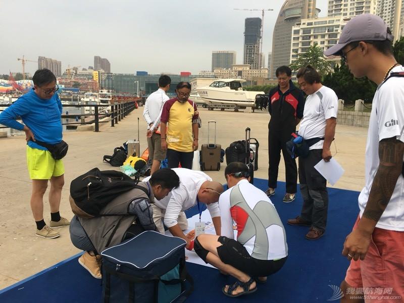 我要去航海-千航帆船队参加第三届中国环渤海帆船赛汇总 210249u52ue5xdudnux1un.jpg