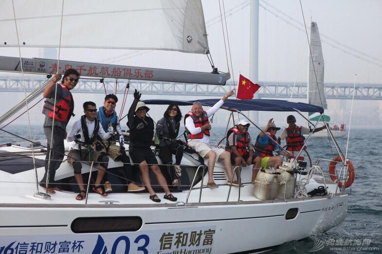 我要去航海-千航帆船队参加第三届中国环渤海帆船赛汇总 210249zgzg7ikvgjrs58v5.jpg