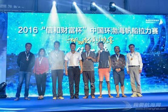 我要去航海-千航帆船队参加第三届中国环渤海帆船赛汇总 210346bz8uywqdhpnhffqd.jpg