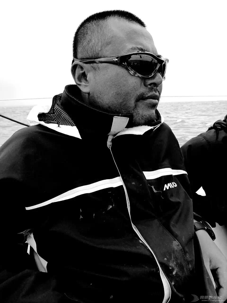 拉力赛,渤海,帆船 记环渤海帆船拉力赛 IMG_0929.jpg