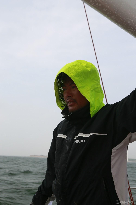 拉力赛,渤海,帆船 记环渤海帆船拉力赛 IMG_0977.jpg