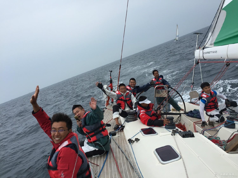 拉力赛,渤海,帆船 记环渤海帆船拉力赛 IMG_0790.jpg