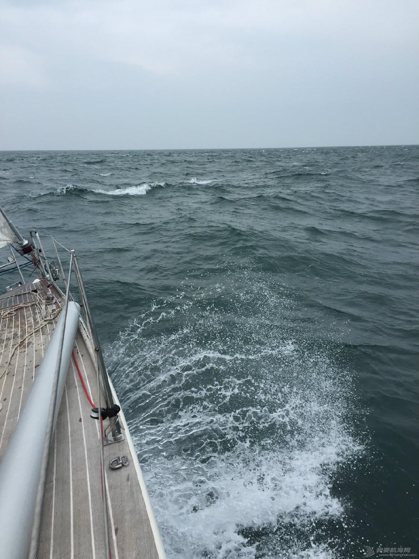 拉力赛,渤海,帆船 记环渤海帆船拉力赛 IMG_0844.jpg
