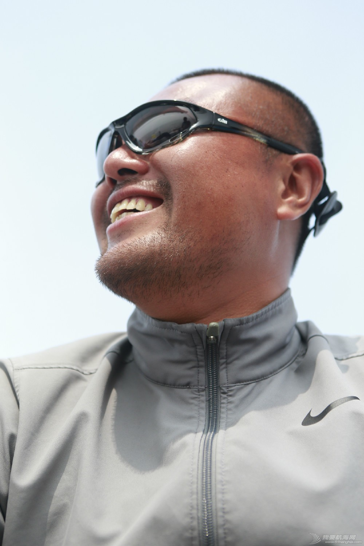 拉力赛,渤海,帆船 记环渤海帆船拉力赛 IMG_0981.jpg