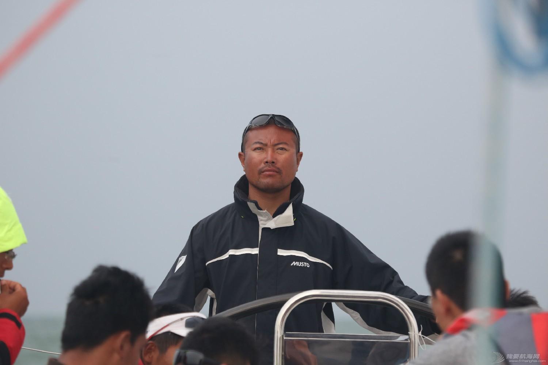 拉力赛,渤海,帆船 记环渤海帆船拉力赛 IMG_0986.jpg