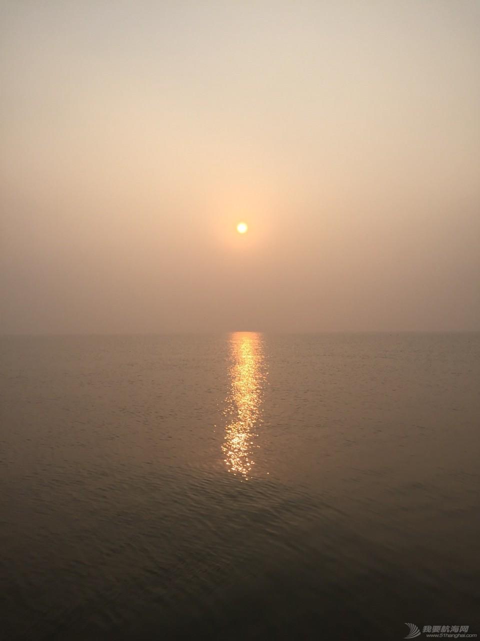 拉力赛,渤海,帆船 记环渤海帆船拉力赛 IMG_0939.jpg