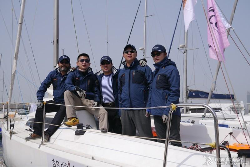我要去航海-公益基地培养的学员参加的帆船赛 232332ouranfvfl6p31z3l.jpg