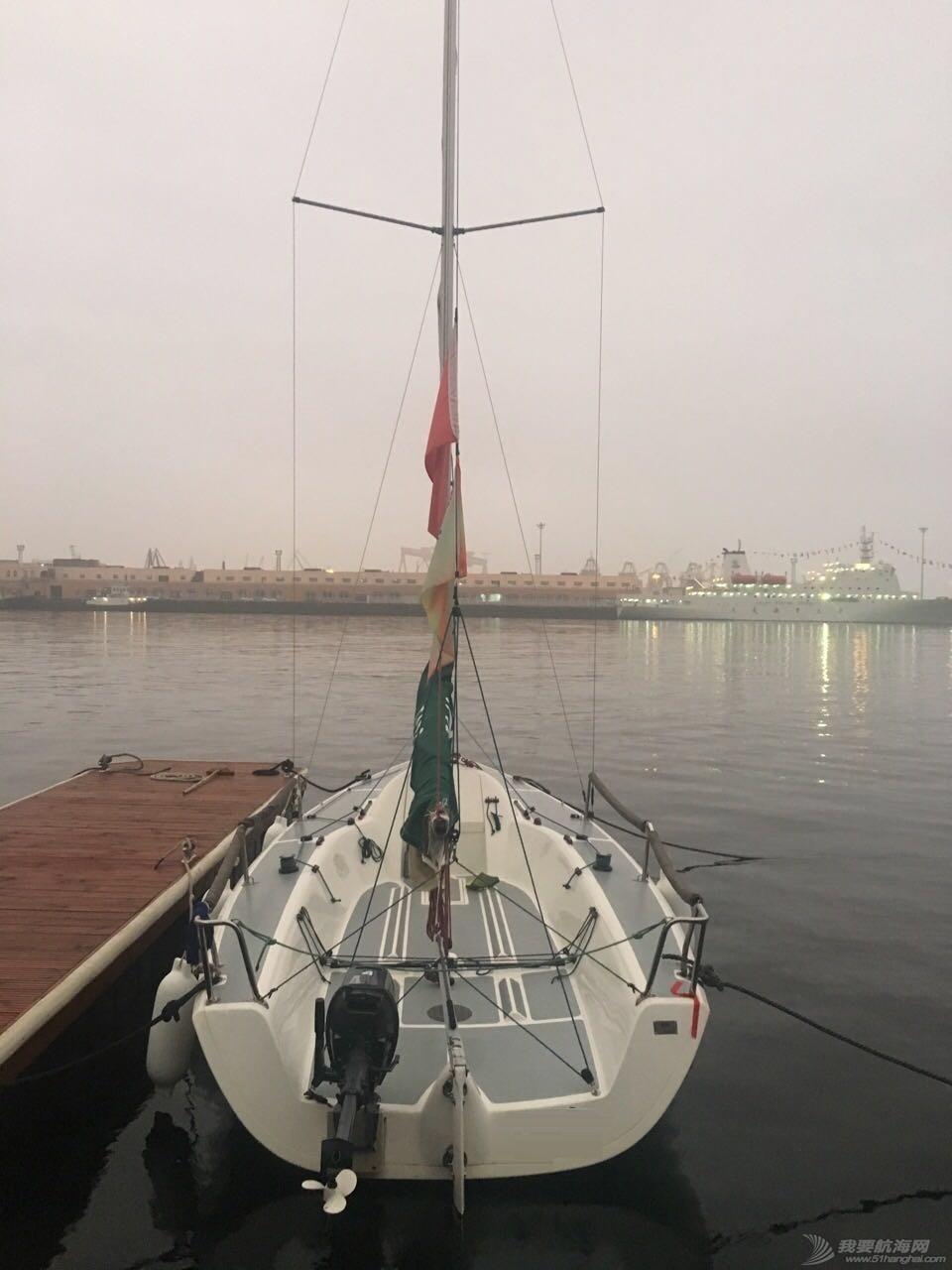 中国船级社,深圳,大连,帆船,计划 行帆者计划/2000块进阶帆船 714118565662218887.jpg