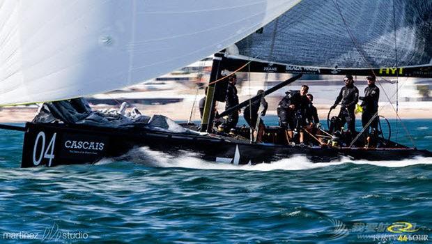 一周风帆世界 RC44.jpg