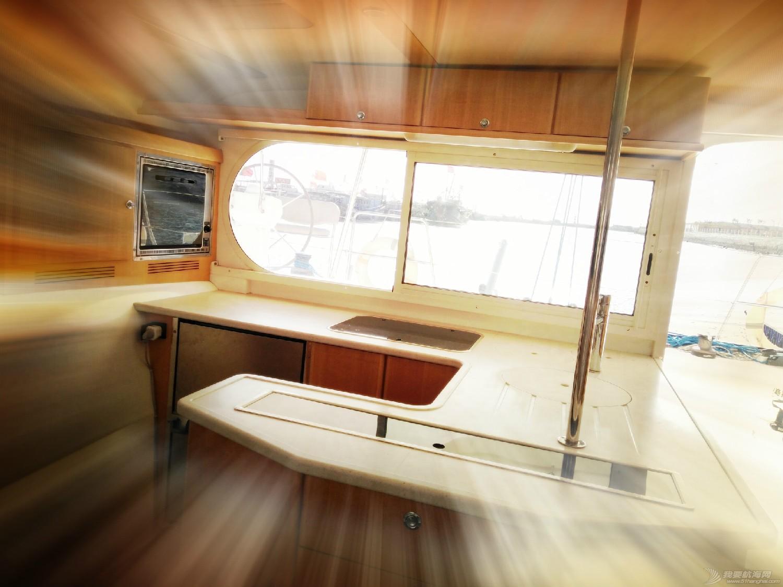 帆船 帆船游玩|十一小长假带你体验不一样的帆船 (双体帆船之旅) IMG20160918090200_鍓湰.jpg