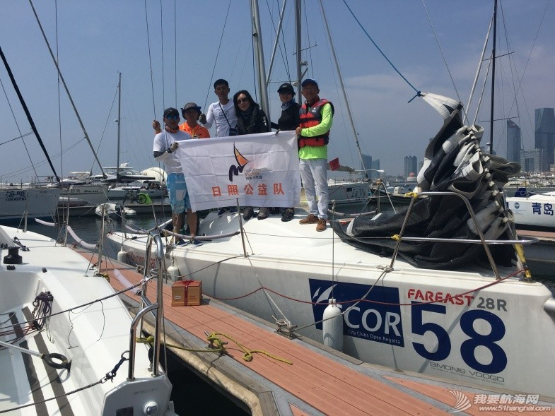 我要去航海-公益基地培养的学员参加的帆船赛 183953ik7624zel8yag7gz_JPG_thumb.jpg
