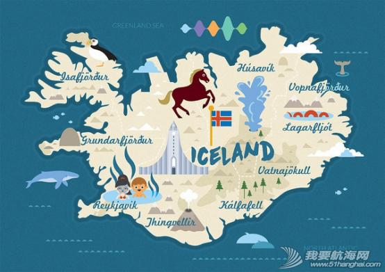 雷克雅未克,正态分布,海盗船,冰岛语,博物馆 想要极致感官体验?除了冰岛,别无他选! 135321k41zyuuchlthpfpu.jpg