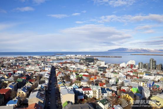 雷克雅未克,正态分布,海盗船,冰岛语,博物馆 想要极致感官体验?除了冰岛,别无他选! 135321nwpqgckn8bqhj2f0.jpg