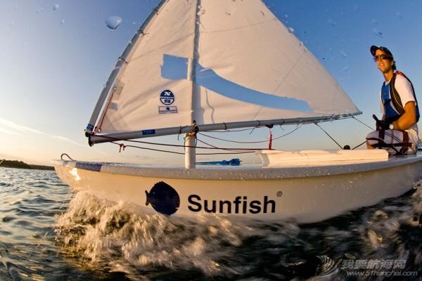 全球最受帆迷欢迎的Sunfish! 014333ws0p4pitvi6fz0wh.jpg