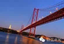 11月2日地中海航线10天9晚辉煌号-意大利+西班牙+摩洛哥+葡萄牙+法国 fad6f2bbccd5a086e7364cc6af4ea09a.jpg