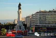 11月2日地中海航线10天9晚辉煌号-意大利+西班牙+摩洛哥+葡萄牙+法国 674c19b3b1bd5b43a907e6fa0699b0ba.jpg