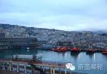 11月2日地中海航线10天9晚辉煌号-意大利+西班牙+摩洛哥+葡萄牙+法国