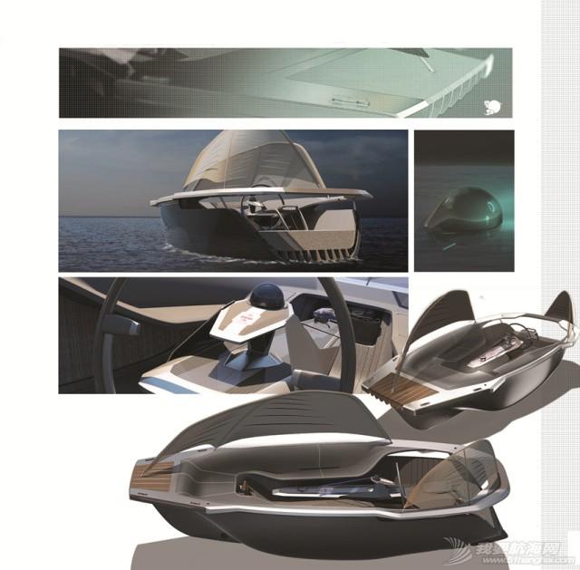 道恩携手法国设计高校,打造智能游艇2.0 3dd6c1c6d1a5a30d513ca70334752bca.jpg
