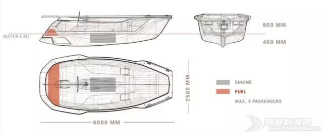 道恩携手法国设计高校,打造智能游艇2.0 33a9aa59deb381512ae2707e87c5cec0.jpg