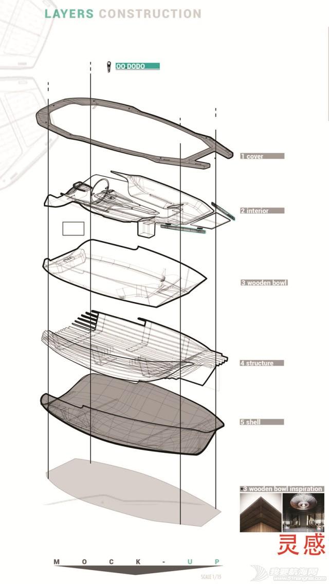 道恩携手法国设计高校,打造智能游艇2.0 578b51d5ccb1eb7c2457bdf37cff3062.jpg