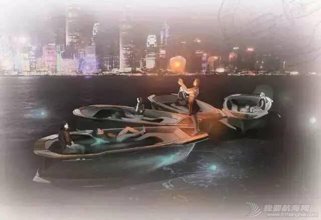 道恩携手法国设计高校,打造智能游艇2.0 4b3c1a41ebd6f105a698afb3316c381f.jpg