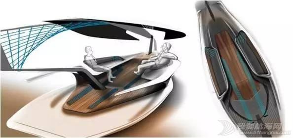 道恩携手法国设计高校,打造智能游艇2.0 0e8d4086c3af2c8c0c0be8e1c0b2d816.jpg