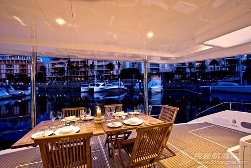 帆船,海鲜 双体帆船之旅|海上吃海鲜大餐之旅 mmexport1474769450180.jpg