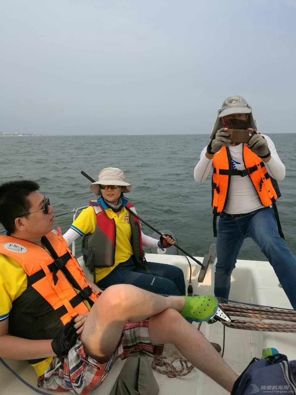 心与海的距离(5)-----飞驰杯九月赛记 mmexport1472941127795.jpg