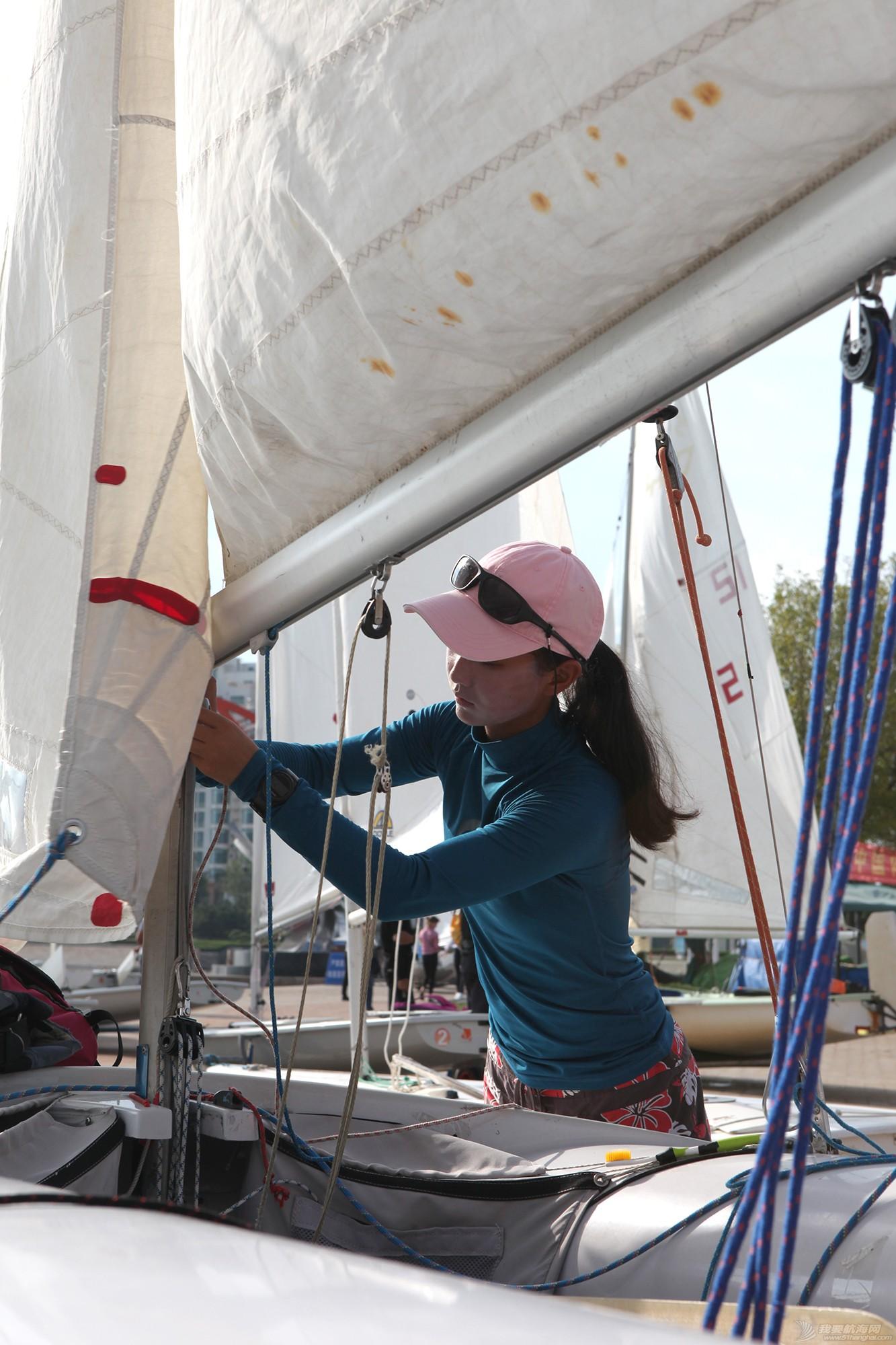 山东省,冠军赛,帆板,帆船 忙碌的赛前准备——山东省帆船帆板冠军赛花絮 IMG_7275.JPG