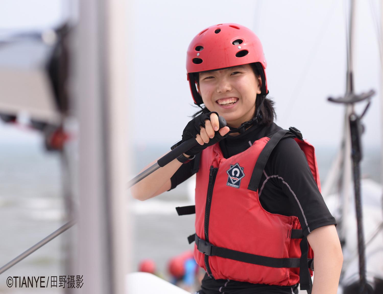 航海跟着孩子学快乐--田野摄影 DSC_2530.JPG