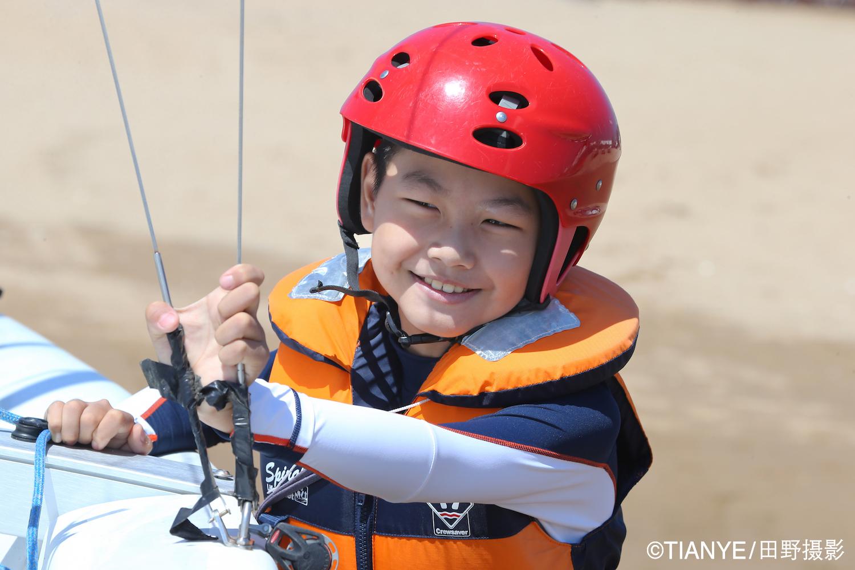 航海跟着孩子学快乐--田野摄影 E78W0037.JPG