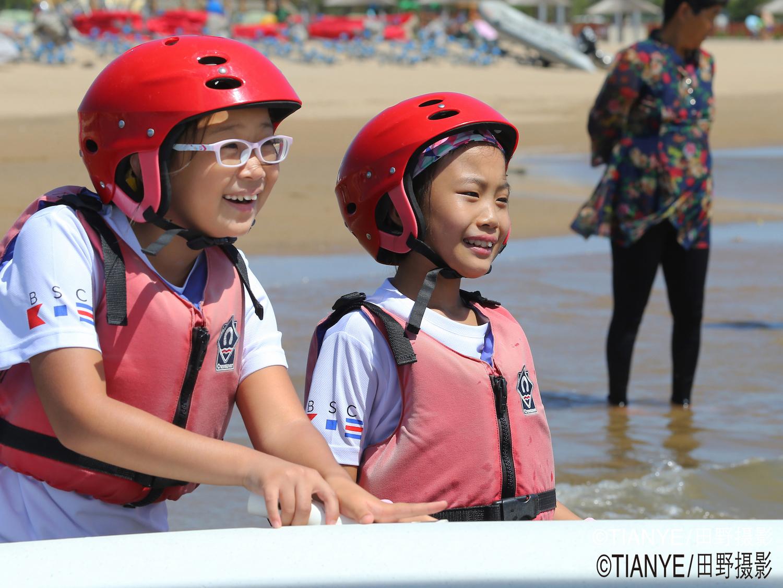 航海跟着孩子学快乐--田野摄影 E78W0059.JPG