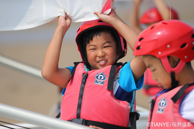 航海跟着孩子学快乐--田野摄影 E78W0190.JPG