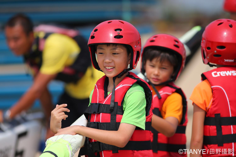 航海跟着孩子学快乐--田野摄影 E78W0233.JPG