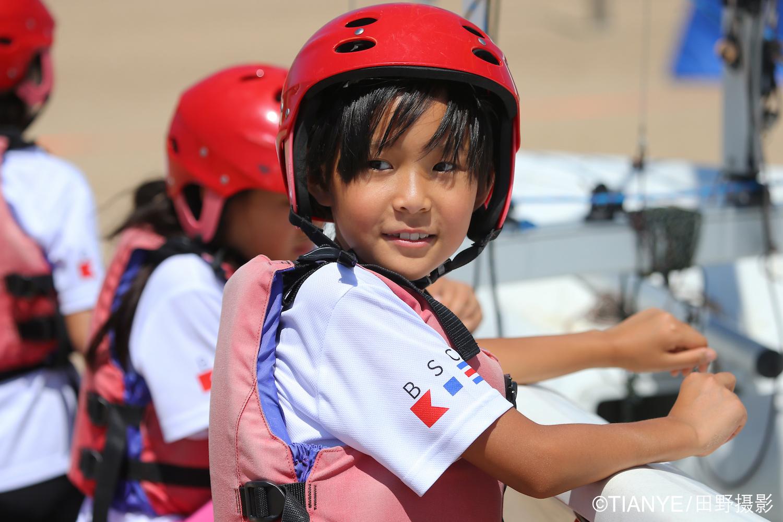 航海跟着孩子学快乐--田野摄影 E78W0276.JPG