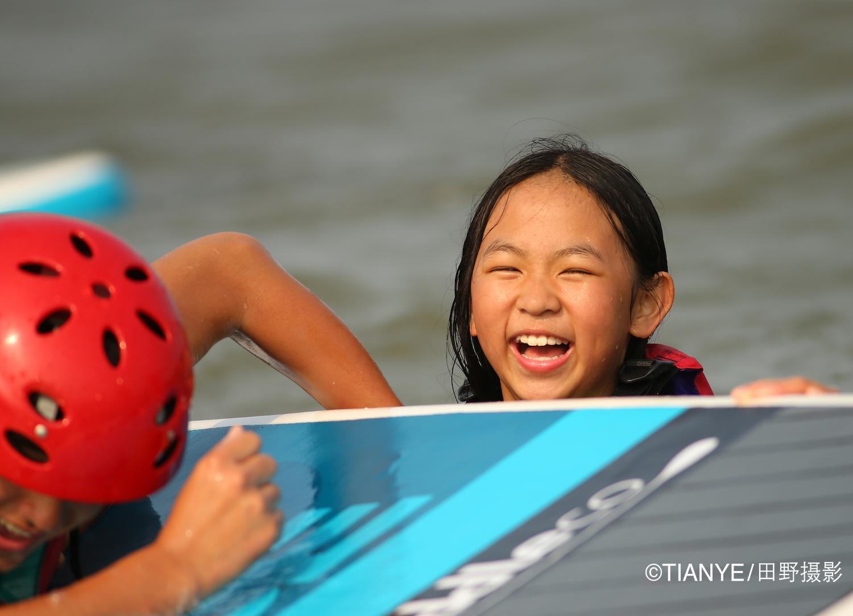 航海跟着孩子学快乐--田野摄影 E78W0428.JPG