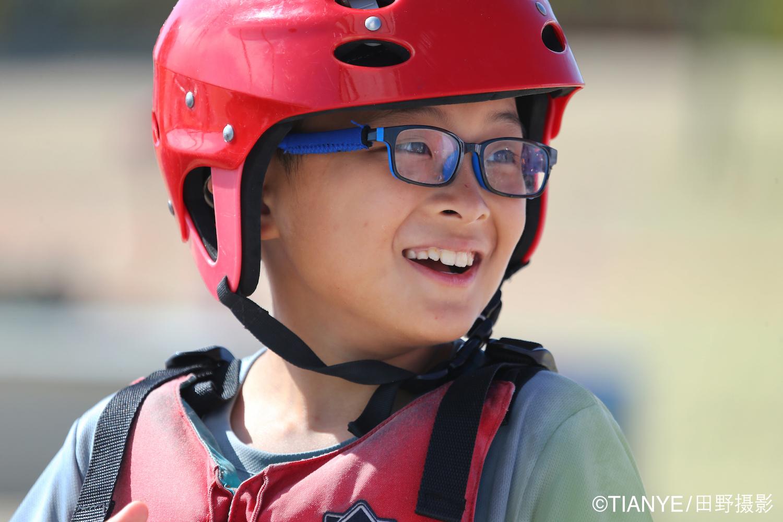 航海跟着孩子学快乐--田野摄影 E78W0670.JPG